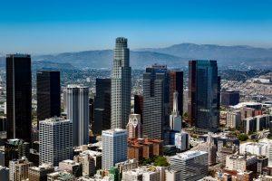 Vitesse datant de plus de 50 Los Angeles